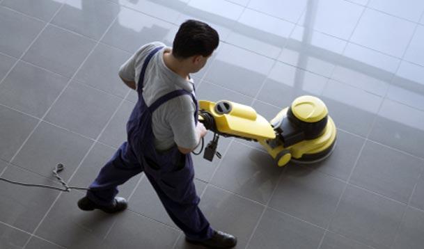 Cairns Cleaning Corp Cairns Floor Maintenance Vinyl